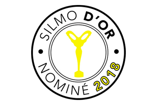 SILMO d'OR 2018